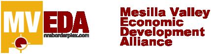 New Mexico Borderplex   Mesilla Valley Economic Development Alliance - Las Cruces, NM